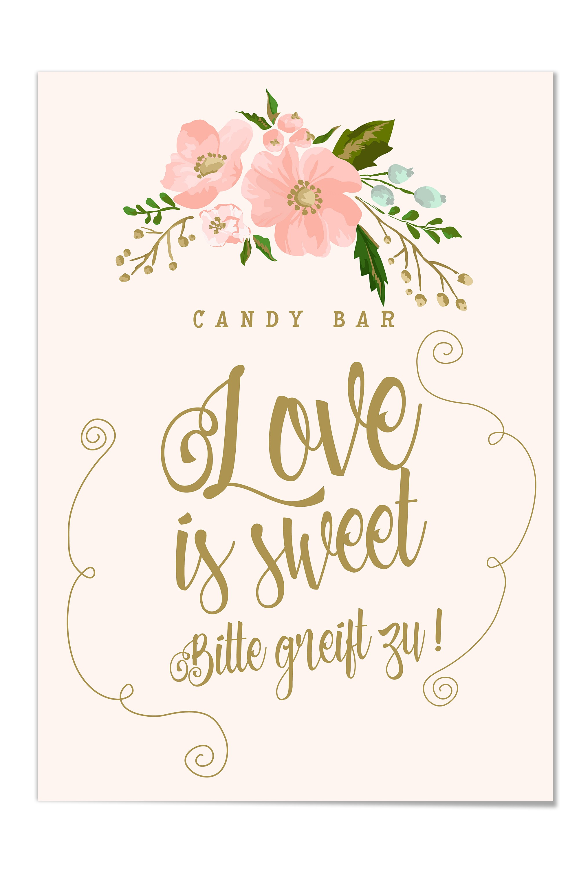 candy bar poster design grusskarten home candy supplies home candy machine