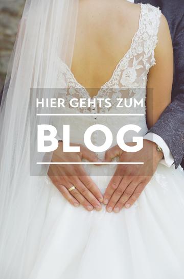 Hier gehts zu unserem Blog